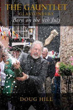 Born on the 4th July