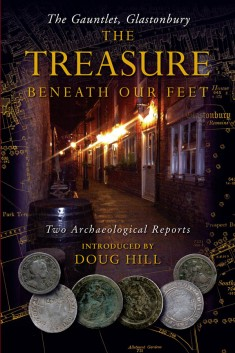 The Treasure Beneath our Feet