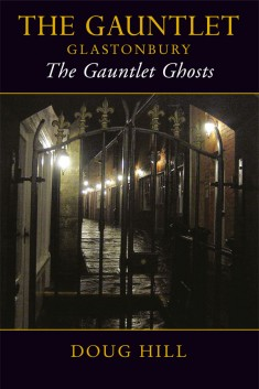 The Gauntlet Ghosts